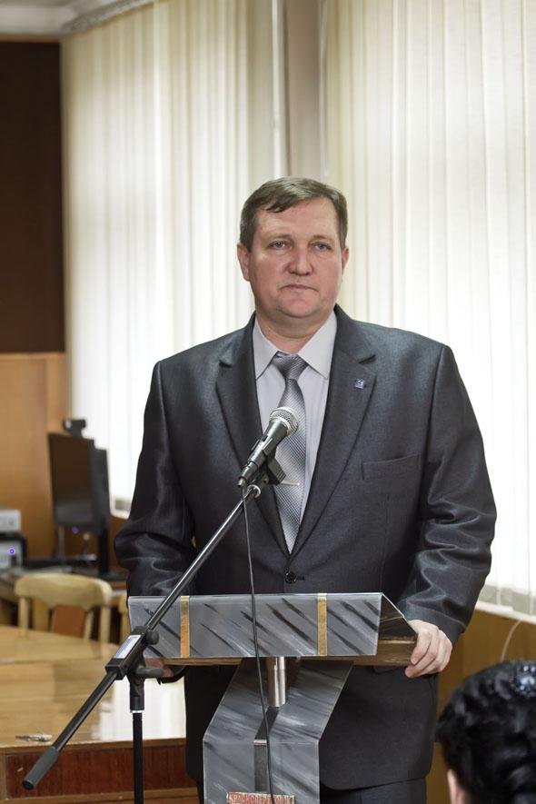 председатель-правления-Крымского-содового-завода_Шмельков