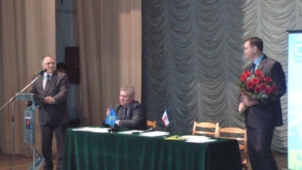 Презентация-4-Шмельков