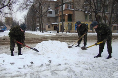 Харьков-10.03.2013 г.