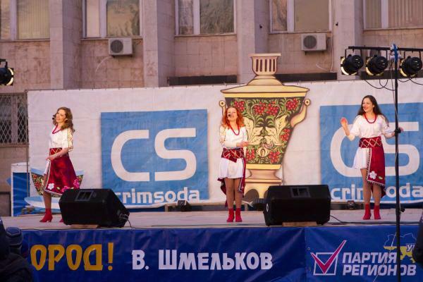 Выборы-масленица-Шмельков-2