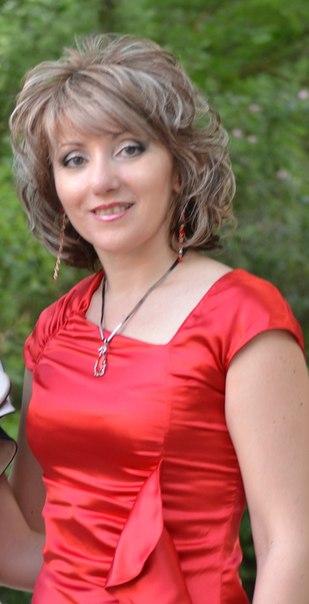 Красивые девушки красноперекопск фото