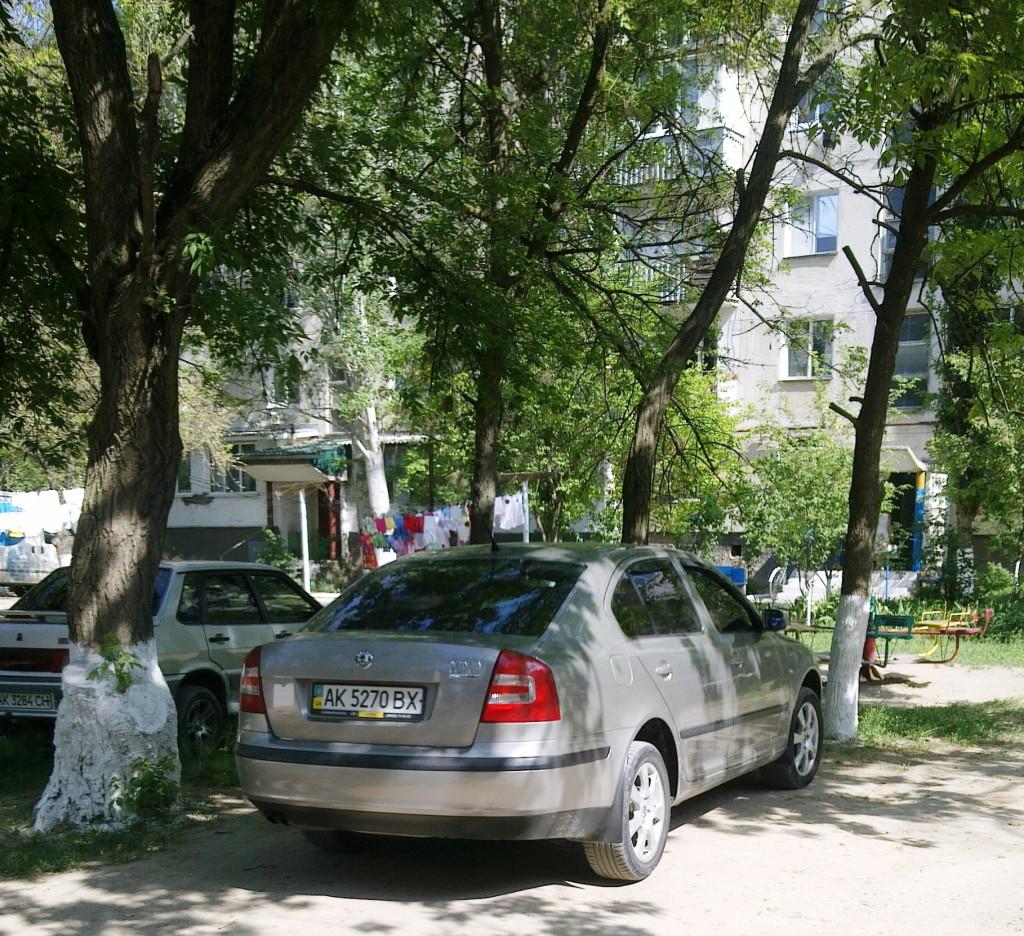 ломоносова 4 - 13.05-№1